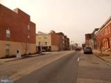 2122 Fayette Street - Photo 51