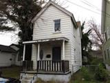 69 Carpenter Street - Photo 1