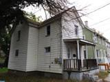 69 Carpenter Street - Photo 2