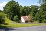 945 Swamp Church Road - Photo 5