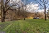 2121 Weisstown Road - Photo 40