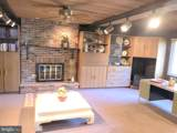 125 Red Lion Road - Photo 11
