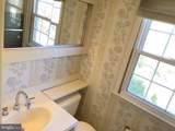 125 Red Lion Road - Photo 42