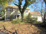 125 Red Lion Road - Photo 49