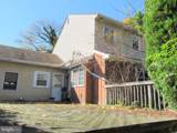 125 Red Lion Road - Photo 52