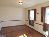 125 Red Lion Road - Photo 53