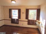 125 Red Lion Road - Photo 55