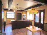 125 Red Lion Road - Photo 57