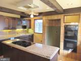 125 Red Lion Road - Photo 59