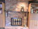 125 Red Lion Road - Photo 6