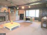 125 Red Lion Road - Photo 69