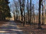 Swaim Lane - Photo 10