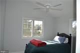 38823 Bayfront Drive - Photo 14
