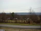 3341 Hillcrest Drive - Photo 60