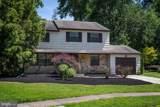 823 Evans Road - Photo 1