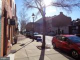 909 Fell Street - Photo 36