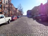 909 Fell Street - Photo 37