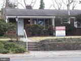 3407 Stanford Street - Photo 1