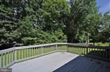 930 Seneca Road - Photo 49