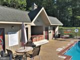 14082 Blairs Ridge Drive - Photo 3