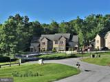 14082 Blairs Ridge Drive - Photo 6