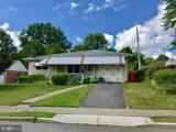 642 Mervine Street - Photo 3