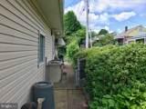 642 Mervine Street - Photo 4