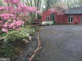 219 Fox Hollow Road - Photo 15