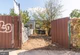 1729 Orianna Street - Photo 1