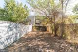 1729 Orianna Street - Photo 2