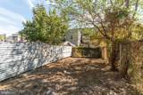 1729 Orianna Street - Photo 3