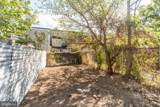 1729 Orianna Street - Photo 4