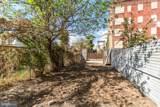 1729 Orianna Street - Photo 5