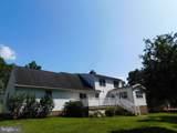 10871 Longwood Drive - Photo 23