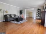 10871 Longwood Drive - Photo 3