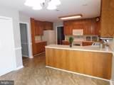 10871 Longwood Drive - Photo 8
