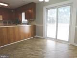 10871 Longwood Drive - Photo 9