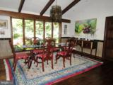 465 Polly Drummond Hill Road - Photo 13
