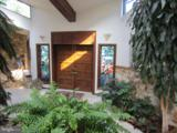 465 Polly Drummond Hill Road - Photo 3