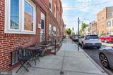 1509 2ND Street - Photo 2