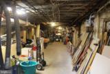 5131 Hazel Avenue - Photo 19