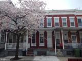 1817 Penrose Avenue - Photo 1