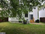146 Hayes Mill Road - Photo 32