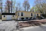 33840 Great Lakes Street - Photo 2