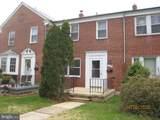 1649 Woodbourne Avenue - Photo 1