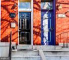 2134 Baltimore Street - Photo 2