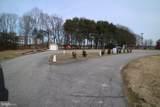 9155 American Legion Road - Photo 37