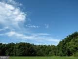 LOT 4 Misty Meadow Lane - Photo 11