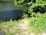 LOT 4 Misty Meadow Lane - Photo 12