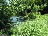 LOT 4 Misty Meadow Lane - Photo 13